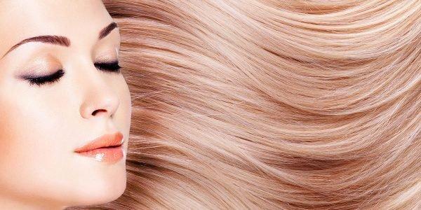 Peglanje kose – lako i jednostavno