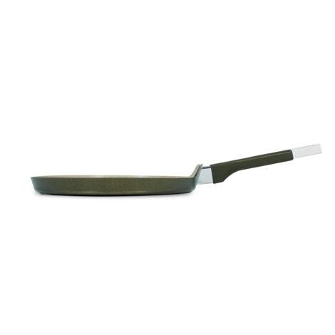 Macht tiganj za palačinke sa nelepljivim mermerno-keramičkim premazom 26cm - Olive Garden OG-26P