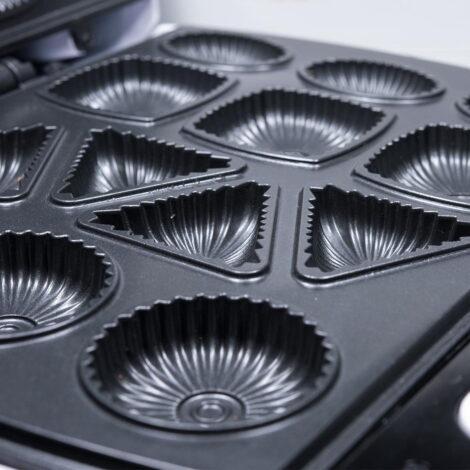aparat za kolačiće MB-1400