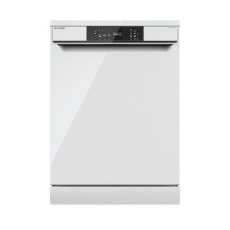 Sharp mašina za pranje sudova