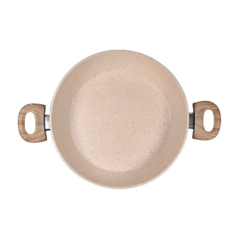Kaserola 28cm - Olive Garden OG-28L