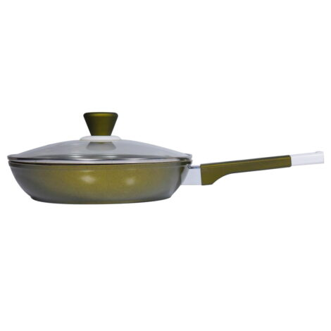 Tiganj sa poklopcem 26cm - Olive Garden OG-26
